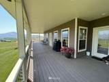 31 Rooster Flats Road - Photo 25