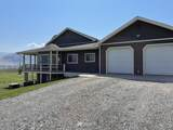 31 Rooster Flats Road - Photo 33