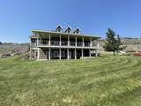 31 Rooster Flats Road - Photo 34