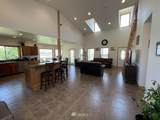 31 Rooster Flats Road - Photo 5