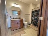 31 Rooster Flats Road - Photo 10