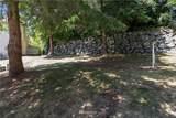 1330 Slate Lane - Photo 38