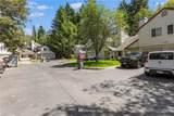 1330 Slate Lane - Photo 39