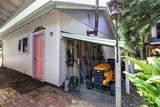 29903 N Lane - Photo 30