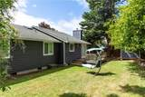 443 Ensign Drive - Photo 30
