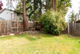443 Ensign Drive - Photo 32