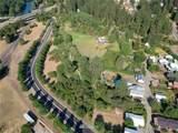 119 Rossetti Way - Photo 3