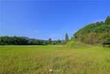 119 Rossetti Way - Photo 21