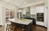 8468 169th Avenue - Photo 12