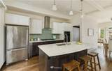 8468 169th Avenue - Photo 13