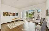 8468 169th Avenue - Photo 15