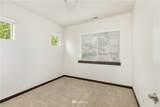 8468 169th Avenue - Photo 23