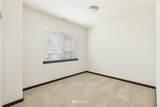 8468 169th Avenue - Photo 25