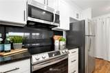 3905 4th Avenue - Photo 18