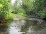 343 Toroda Creek Road - Photo 4