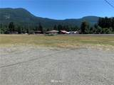 120 Skate Creek Road - Photo 12