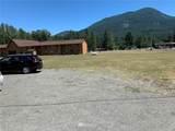120 Skate Creek Road - Photo 32