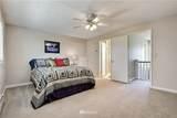 1340 Coral Drive - Photo 17