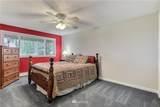 1340 Coral Drive - Photo 25