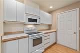 23524 55th Avenue - Photo 11