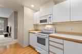 23524 55th Avenue - Photo 12