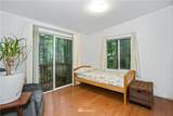 40 Wigeon Place - Photo 13
