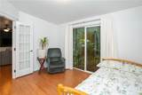 40 Wigeon Place - Photo 14