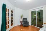 40 Wigeon Place - Photo 15