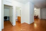40 Wigeon Place - Photo 16