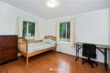 40 Wigeon Place - Photo 18