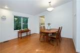 40 Wigeon Place - Photo 3