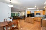 40 Wigeon Place - Photo 4