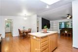 40 Wigeon Place - Photo 6