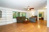 40 Wigeon Place - Photo 8