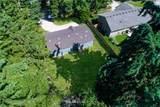 11602 205th Avenue - Photo 24