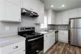 11602 205th Avenue - Photo 8