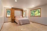 15128 Baker Heights Road - Photo 14