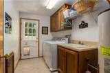 15128 Baker Heights Road - Photo 16