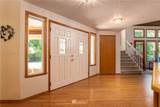 15128 Baker Heights Road - Photo 3