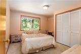 15128 Baker Heights Road - Photo 27