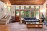 15128 Baker Heights Road - Photo 4