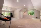 15128 Baker Heights Road - Photo 40