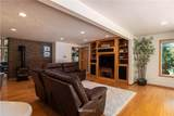 15128 Baker Heights Road - Photo 6