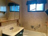 414 5th Ave - Photo 15