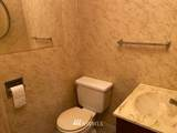 414 5th Ave - Photo 16
