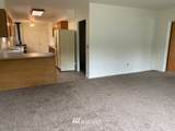 414 5th Ave - Photo 8