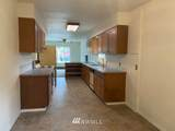 414 5th Ave - Photo 9