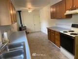 414 5th Ave - Photo 10