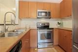 8252 126th Avenue - Photo 9