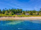 89 Indian Beach Lane - Photo 24